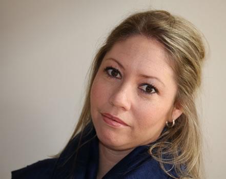 Linda Koekemoer