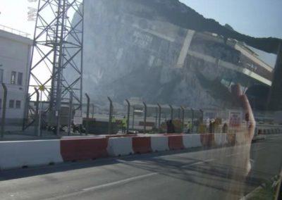 7-Feb-Gibraltar-2
