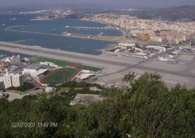7-Feb-Gibraltar-view-4