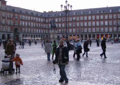 9-Feb-Madrid-Plaza-Mayor-4
