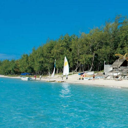 Veranda Palmar Beach Hotel
