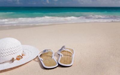 Mauritius or Maldives For A Holiday?