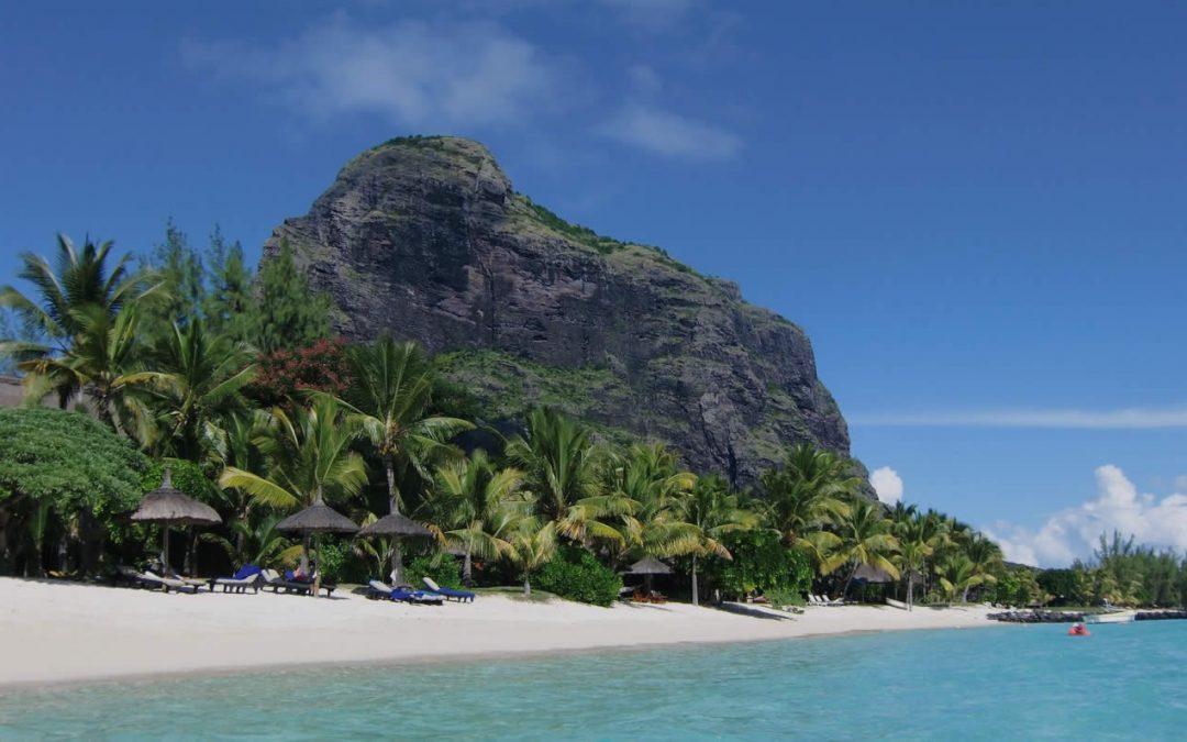 A Guide to Grand Gaube Mauritius