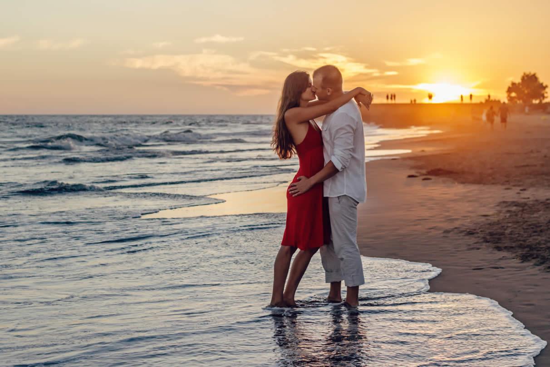 Where To Enjoy The Best Couples Getaway Travel Break