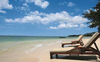 Mauritius Holidays 2018 – Last Minute Tips