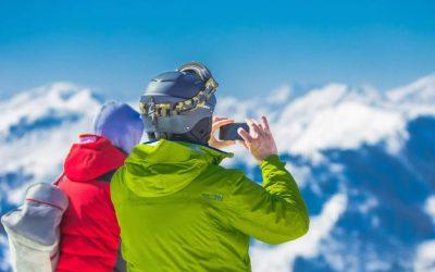 Choosing the Best Alpine Ski Resort